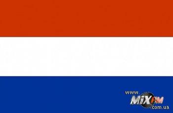 Голландцы подумывают о легализации файлообмена