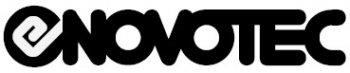 Uto Karem (It) @ Novotec, Forsage Dance Club