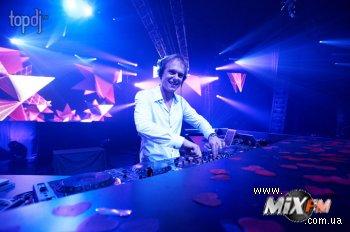 Шоу Armin Only: Mirage в Киеве стало явью!