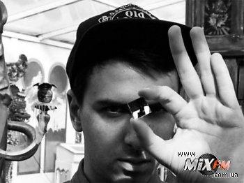 Boys Noize выпустит «супер-кислоту»