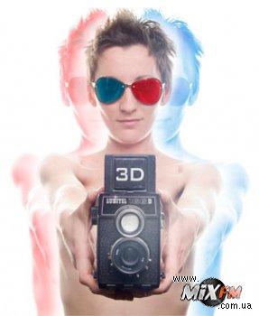 Печать 3D фотографий стала реальностью