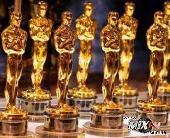 Названы саундтреки-претенденты на Оскар