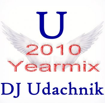 2010 Yearmix by Dj Udachnik
