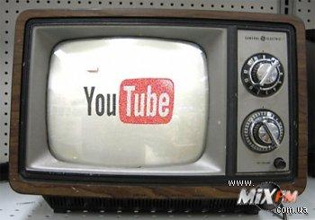 Новый музыкальный сервис для YouTube облегчает поиск видоклипов