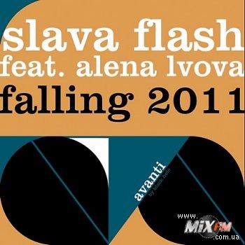 Falling 2011