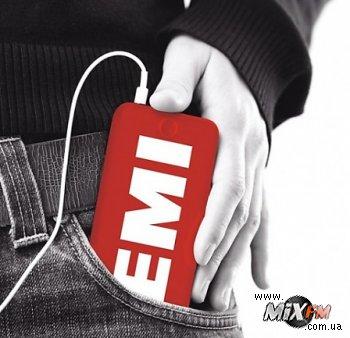 EMI уйдет с молотка