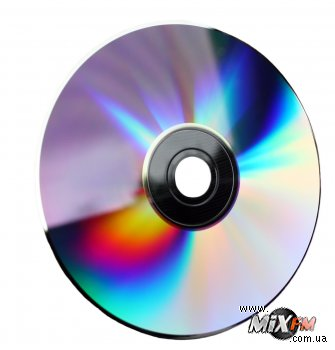 Sony прощается с компакт-дисками