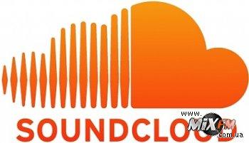 SoundCloud празднует три миллиона пользователей