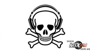 Украину оштрафуют за пиратство?