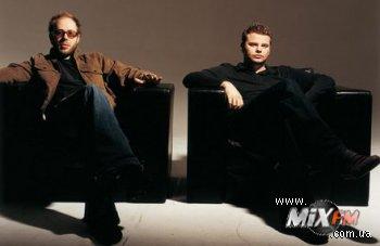 The Chemical Brothers берутся за саундтреки