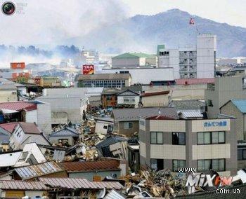 Basement Jaxx собирают средства для Японии