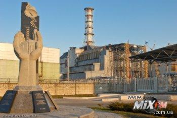 Яндекс разрешил прогуляться по Припяти
