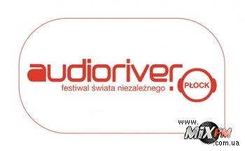 Paul Kalkbrenner, Trentemøller и Chris Liebing выступят на польском Audioriver