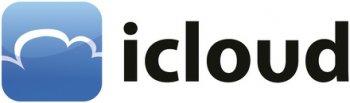 Музыкальный сервис iCloud от Apple