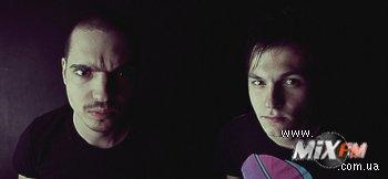 Dark Side украинского лейбла I Am Techno