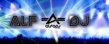 В Киеве открывается профессиональная диджей-школа «Alfa DJ»