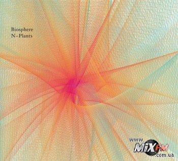 Пророческий альбом от Biosphere