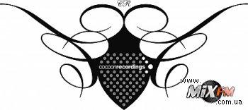 Продолжение Cocoon-алфавита: «K»