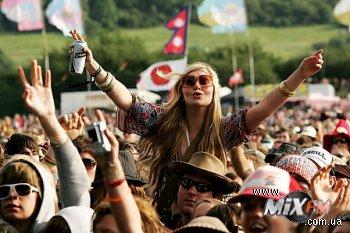Glastonbury прекратит свою деятельность?