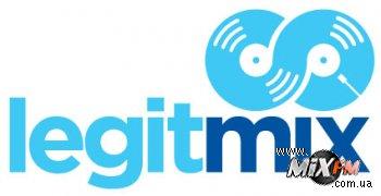 Новый веб-сервис ставит диджейские миксы на легитимную основу