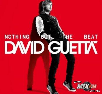 Девид Гетта: новая песня, пятый альбом и… даже фильм!