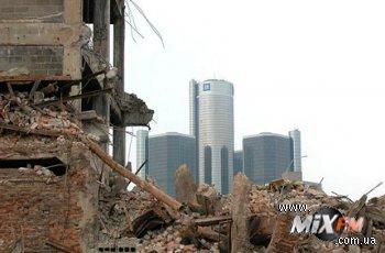 Смотрите фильм о Детройте – городе в стиле техно