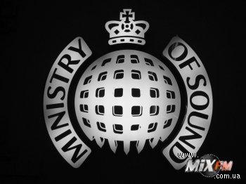 20 лет Ministry of Sound: от первых рейвов к всемирной известности