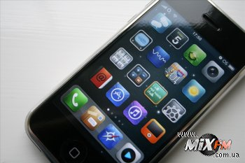 ТОП-5 слухов об iPhone 5