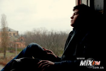 Fandy feat Mike Shiver покоряют Trance Top