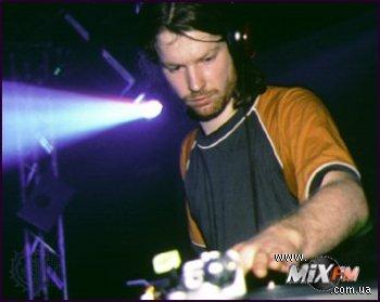 Оркестр BBC сыграет… треки Aphex Twin на Halloween