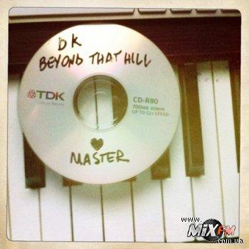 """Dusty Kid готовит к выпуску новый альбом """"Beyond That Hill"""""""