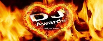 Победители «DJ Awards 2011» и комментарии украинских экспертов