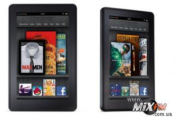 Главный конкурент iPad будет стоить всего 200 долларов