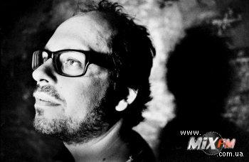 Oliver Huntemann выпускает альбом «Paranoia»
