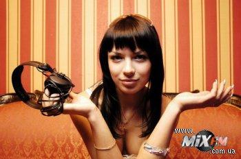 DanceTrippin.TV в Украине: эпизод с Nastia собрал более 127 тыс. просмотров