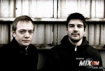 Extrawelt выпускают альбом «In Aufruhr» на Cocoon