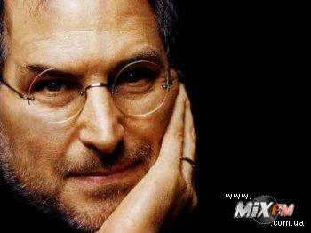 Стив Джобс: Смерть — это лучшее изобретение жизни