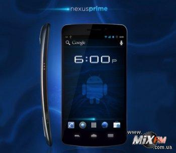 Samsung готовит смартфон на совершенно новой операционке